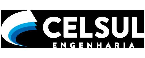 Celsul Engenharia
