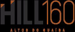 HILL160 - Altos do Guaíba